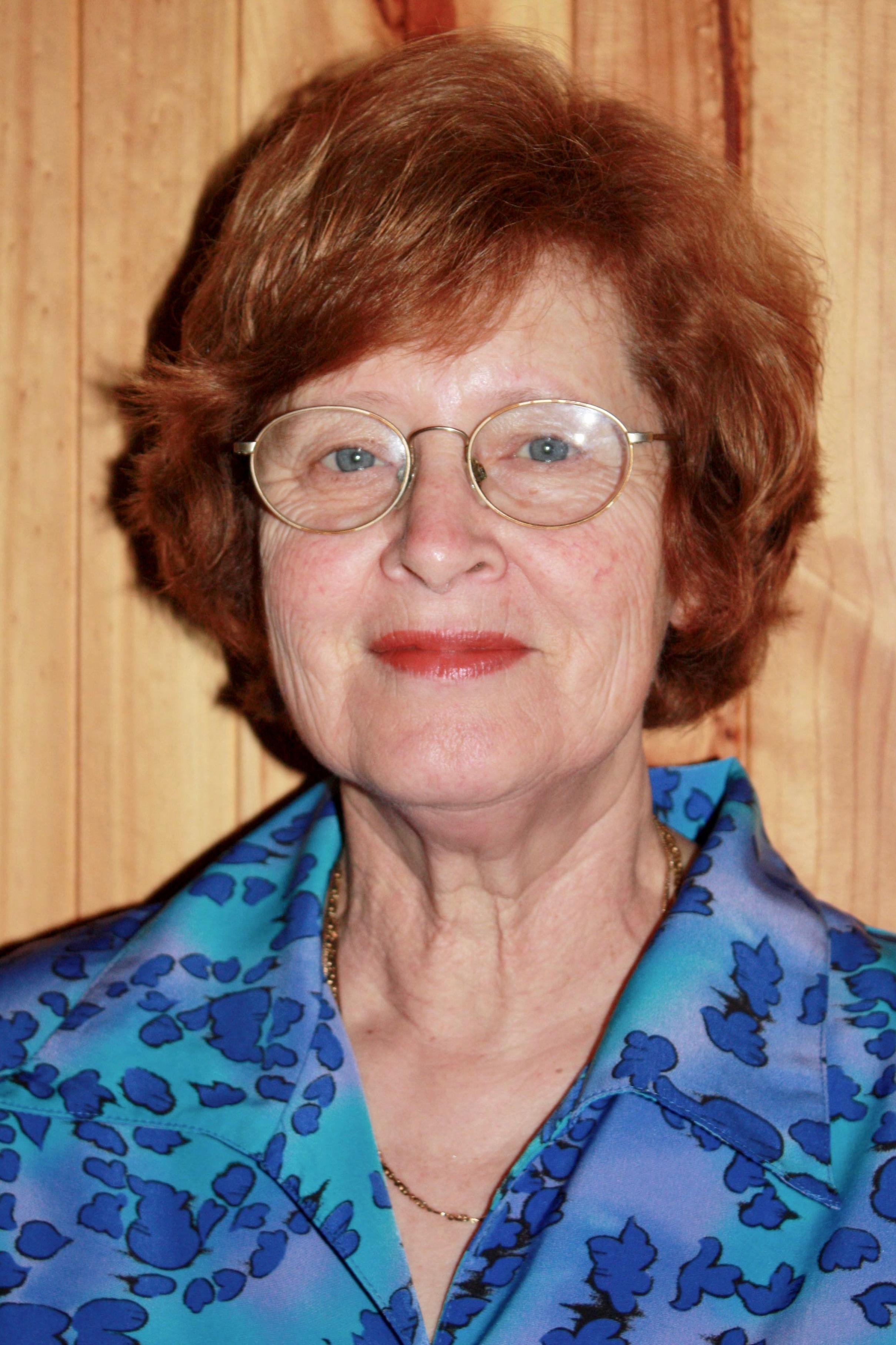 Janene Swalwell